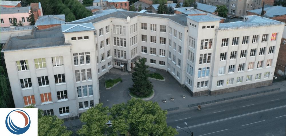 Институт радиологии
